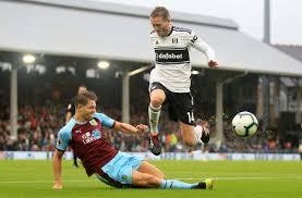 Prediksi Burnley vs Fulham 12 Januari 2019